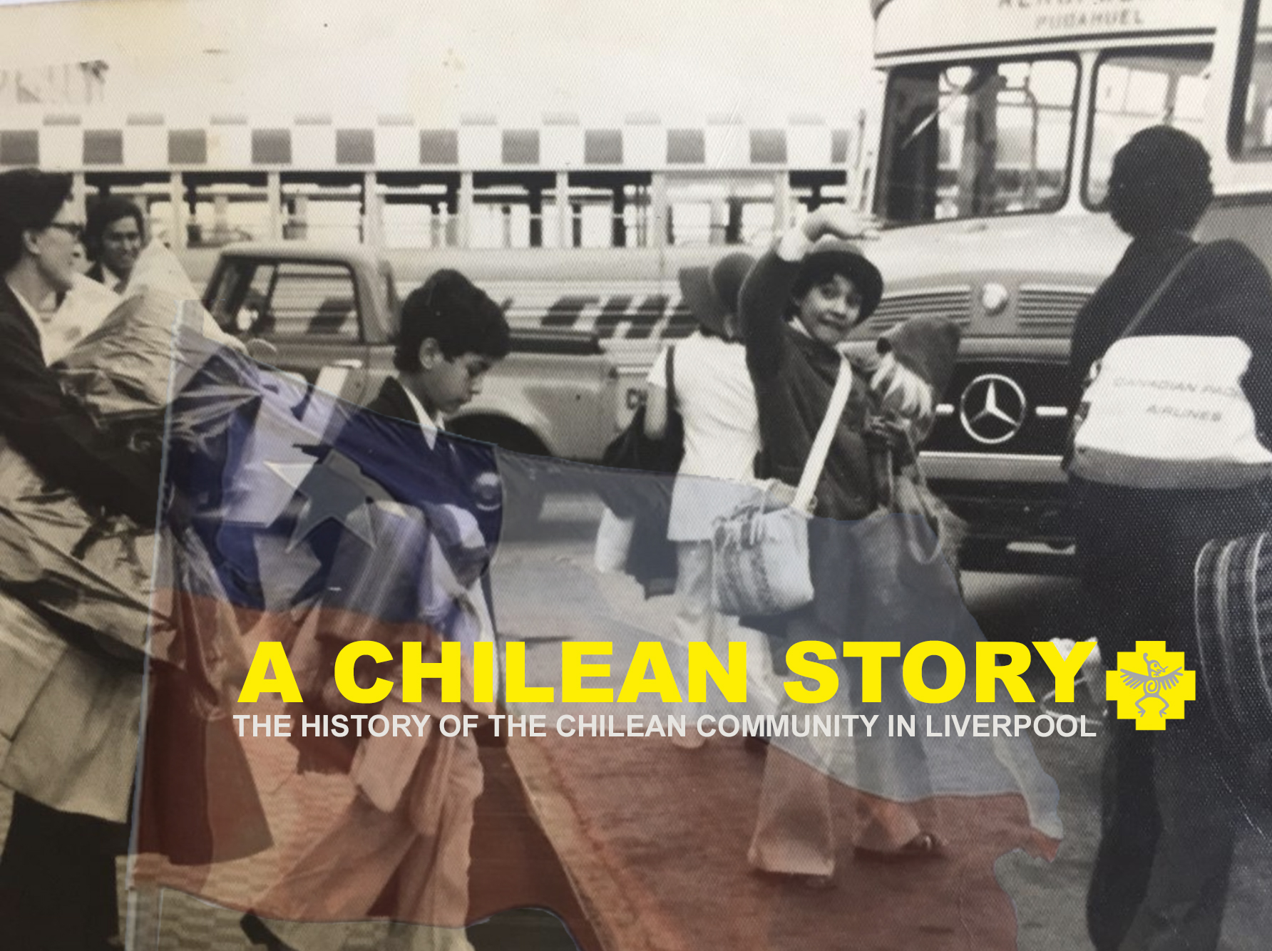 A Chilean story